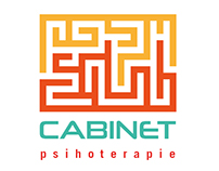 Logo Psychiatric Cabinet