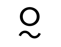Solimer – Algenkosmetik
