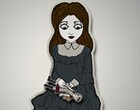 Clara's Clockwork Quest