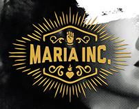 Maria Inc.