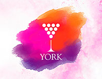 York Winery Digital Communication