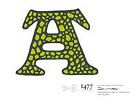 More Say Ache - Typeface Design