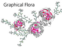 Graphical Flora