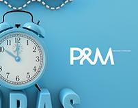 P&M / Día del Publicista