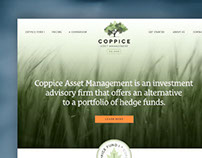 Coppice Asset Management