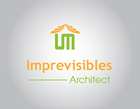 Imprevisibles Architect