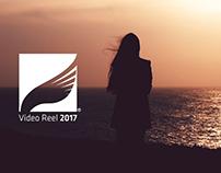 Video Reel 2017
