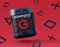 Gaminate. Gaming Supplement.