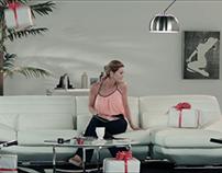 Caras - Noticias - Telefé (Promo TV)