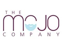 The Mojo Company