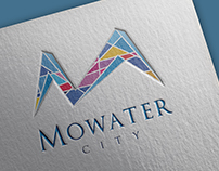 Mowater City