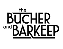 The Butcher and Barkeep