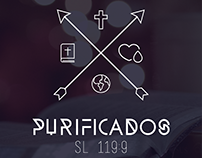 Branding | Purificados