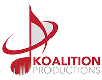 Koalition Productions Logo