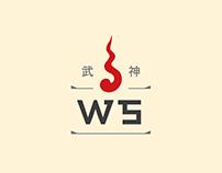 Academia Wu Shen