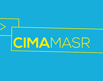 Cima Masr