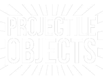 ProjectileObjects Previous Works