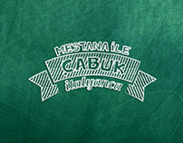 Çabuk Çorba/Mestana Hoca - Vine Project- Infographic