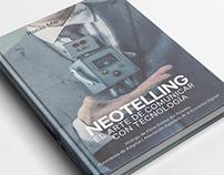 Neotelling, el arte de comunicar con tecnología