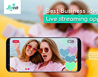 5 Best Business ideas With Live Streaming Apps