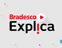 Bradesco Expl!ca - Director's Cut
