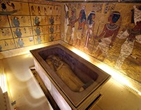 Egypt Travel Packages | Information About the Pharaohs