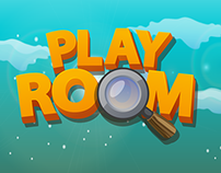 PlayRoom Game