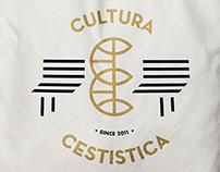 Cultura Cestistica