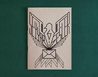 Seyyar Sesler Fanzine 6