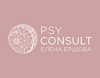 PsyConsult.co