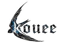 Kouee