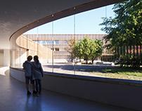 Nantes School