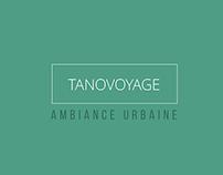 TANOVOYAGE