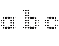 Modular Letterforms