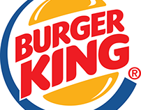 Burger King Case