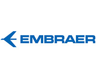 Embraer Augmented Reality
