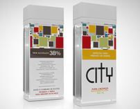 Projeto Acadêmico - Design de embalagem