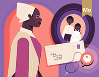 TED-ED   Sojourner Truth