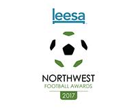 Northwest Football Awards 2017