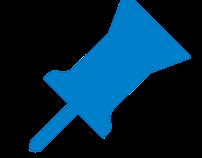 Telegram Concept (Previous Product Presentation)