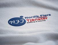 Nordik Flera Tjanster Stading & Catering