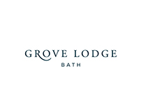 Grove Lodge Bath