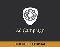 Campaign: Hutcheson
