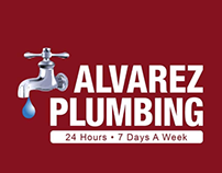 The Top Qualities of Plumber Tampa