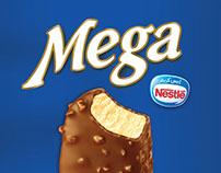 Mega Nestlé