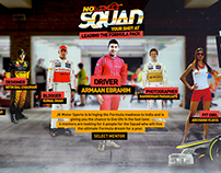 NoLimit Squad