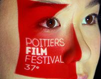 Poitiers Film Festival #37