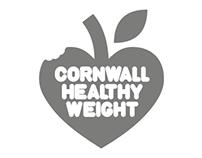 Cornwall Healthy Weight