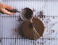 Rosarte Chocolate