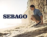 SEBAGO®